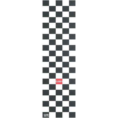 Checkered Grip Tape