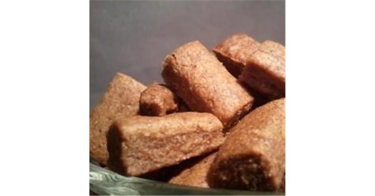 Teenie Weeners - Cinnamon, Ginger & Cloves