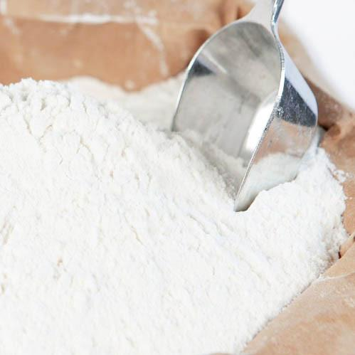 Casarine Bread Flour 1kg