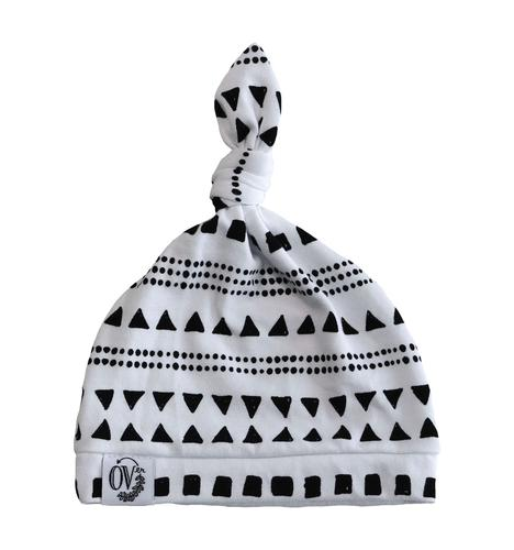 Finn - nodo hat