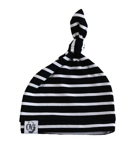 Alto Stripe - nodo hat