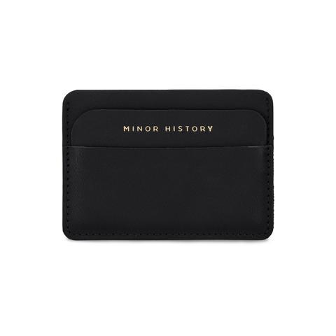 METRO Thin Card Holder
