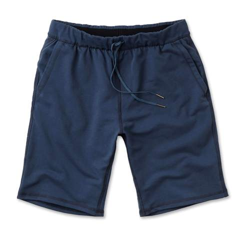 Explore Shorts