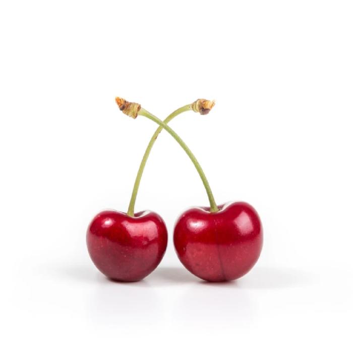 Freeze Dried Sour Cherry Fruit Box