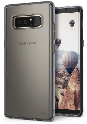 Samsung Galaxy Note 8 Phone Case Ringke [AIR] Weightless as Air, Extreme...