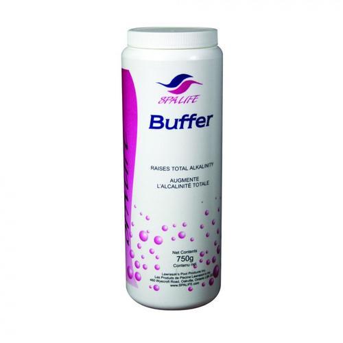 Spa Life Buffer - Alkalinity plus /Alka Rise 750g