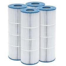 CX580XRE C3025 C7483 Pool Replacement for Hayward Filter x 4
