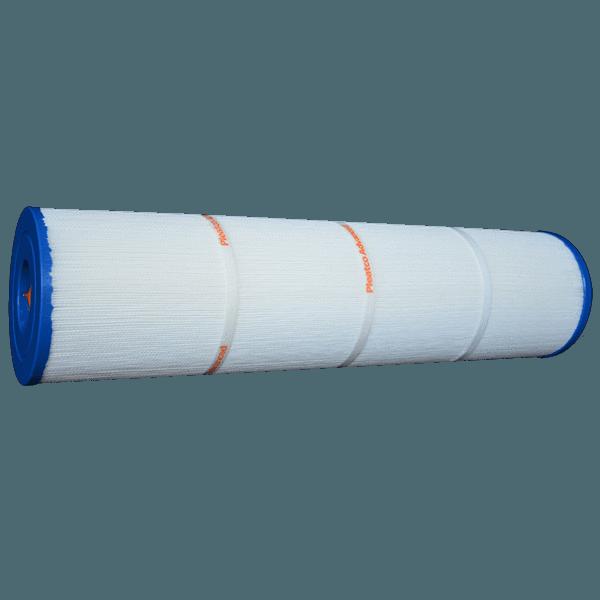 Pleatco Hot Tub PCST80 Filter