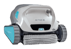 Dolphin Active 30 by Maytronics