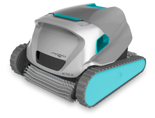 Dolphin Active 20 by Maytronics