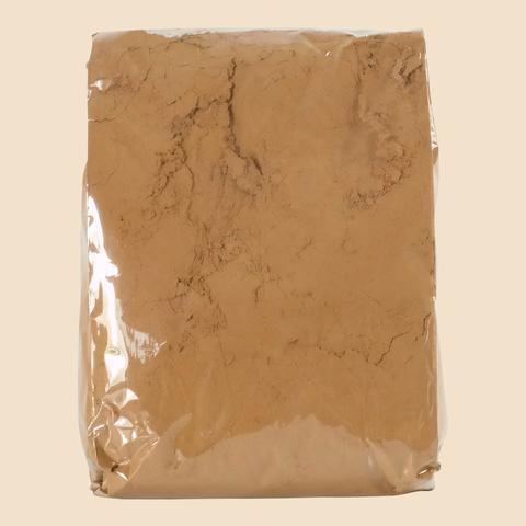 Raw Cacao Hot Chocolate Original Refill