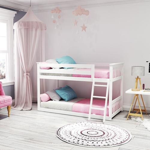 Toddler Beds Kids Bunk Beds Fun Quality Childrens Furniture