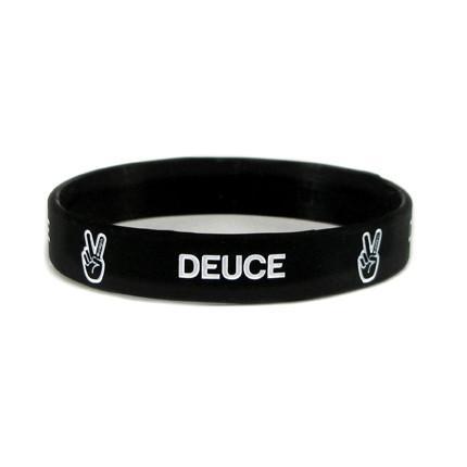 Deuce Baller Band - Black