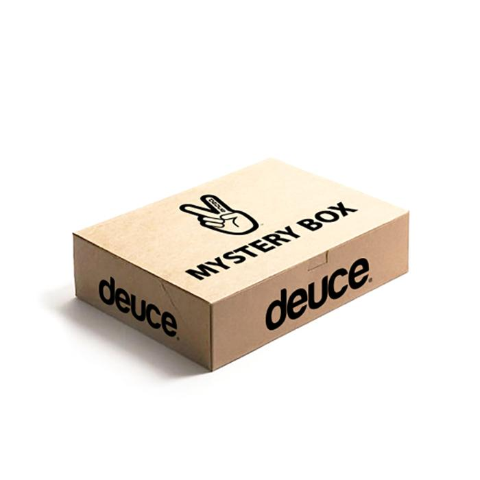 Deuce Mystery Pack