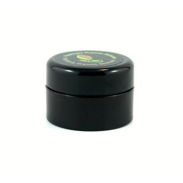 Sample Jar (20ml)