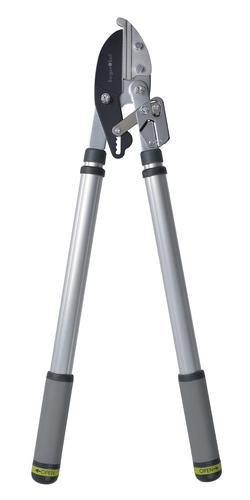 BURGON & BALL  |  Telescopic Ratchet Lopper - RHS Endorsed