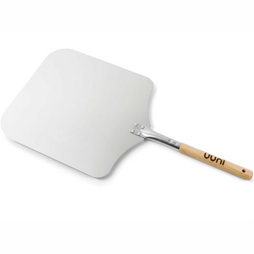 UUNI Pro | Portable WoodFired Oven Pizza Peel