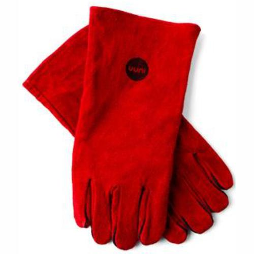 UUNI | Portable WoodFired Pizza Oven Safety Gloves