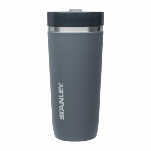 STANLEY | GO SERIES Ceramivac™ Tumbler 710ml (24oz) - Asphalt