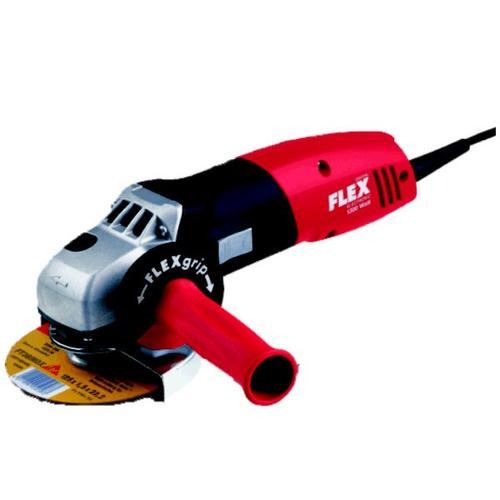 "FLEX Angle Grinder 1400W - Variable Speed - 5"" L3410VR"