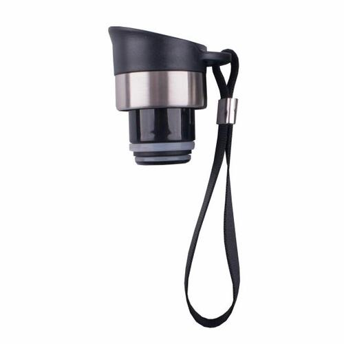 Oasis Drink Bottle Accessory - Pour through stopper, 350/500mL
