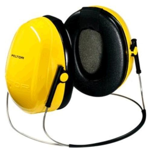 Earmuffs PELTOR H9B 290 - Neckband Style