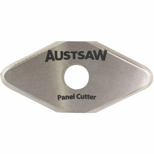 Austsaw Panel Cutter
