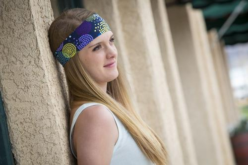 Wish Upon A Star Headband