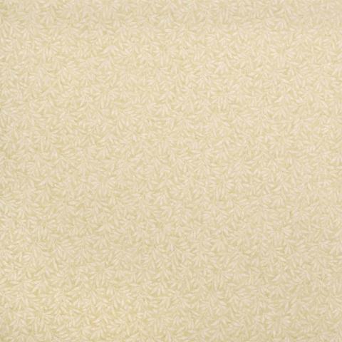 Harlequin Wallpaper Fortuna Green & Cream