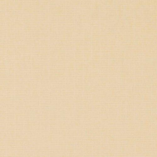 Graham & Brown Wallpaper Nature Ochre
