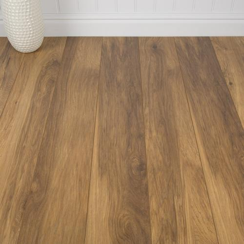 Appalachian Hickory Laminate Flooring - AC4 10mm - 1.7m2