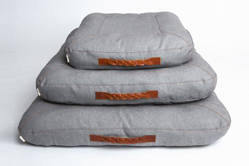 Cloud7 Dream Dog Bed
