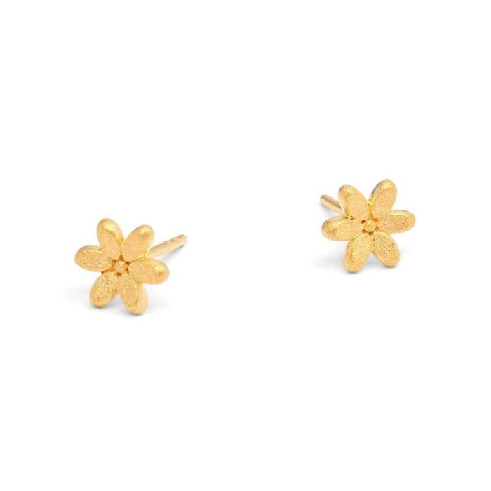 Flori Earrings - 19964506