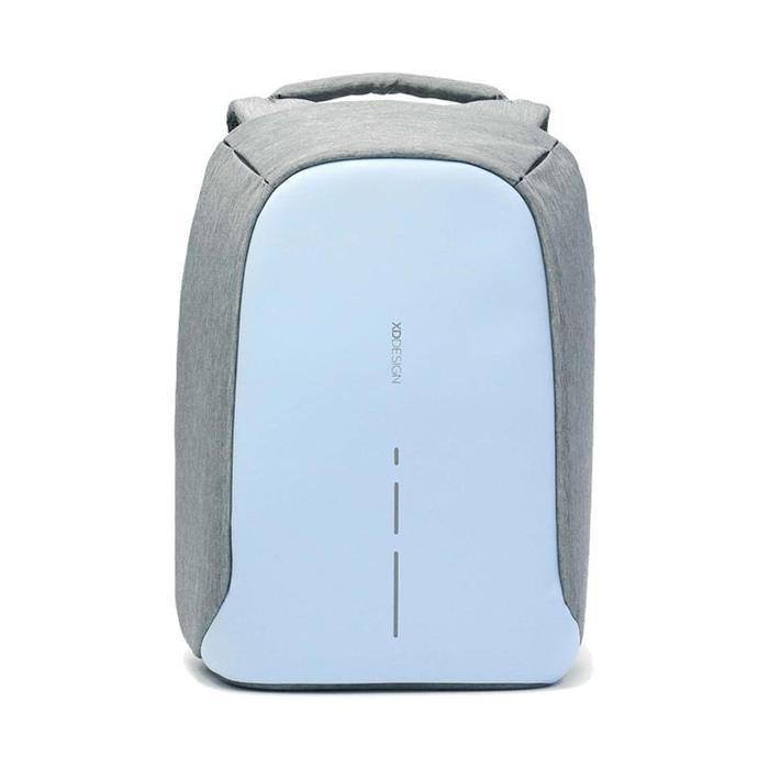 XD Design Bobby Compact 安全防盜背包 二代 荷蘭品牌 (5色)