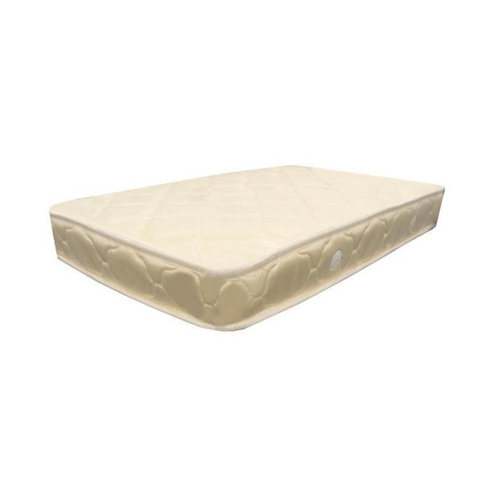 0/3 Baby 雙面護脊彈簧床褥 (0-4歲) (3個尺碼)