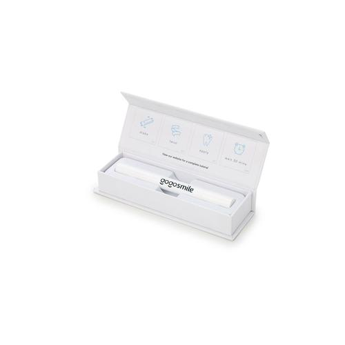 Teeth Whitening Pen (10 Applications)