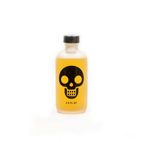 Hallows Aftershave (Limited Edition)