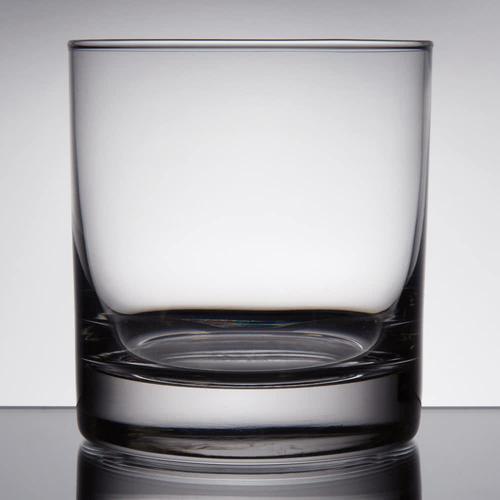Hallows Whiskey Tumbler