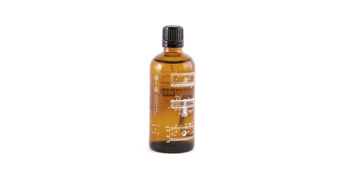 Barrister's Reserve® Classic Aftershave Splash