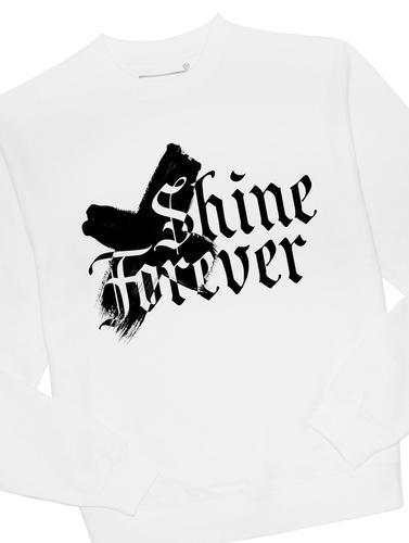 Shine Forever Crew