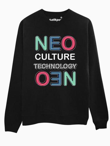 NCT NEO Crew