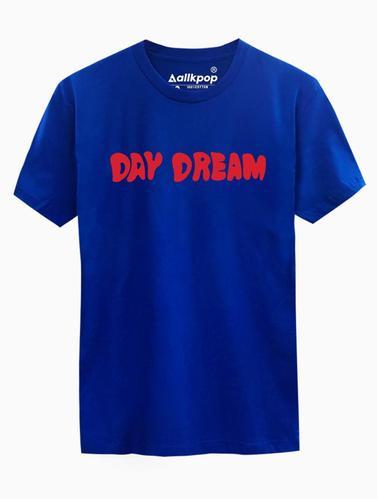 Day Dream Tee