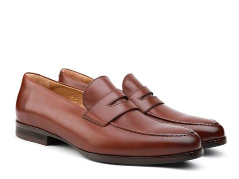 2f097f5e5f6 Ringer Maple Loafer