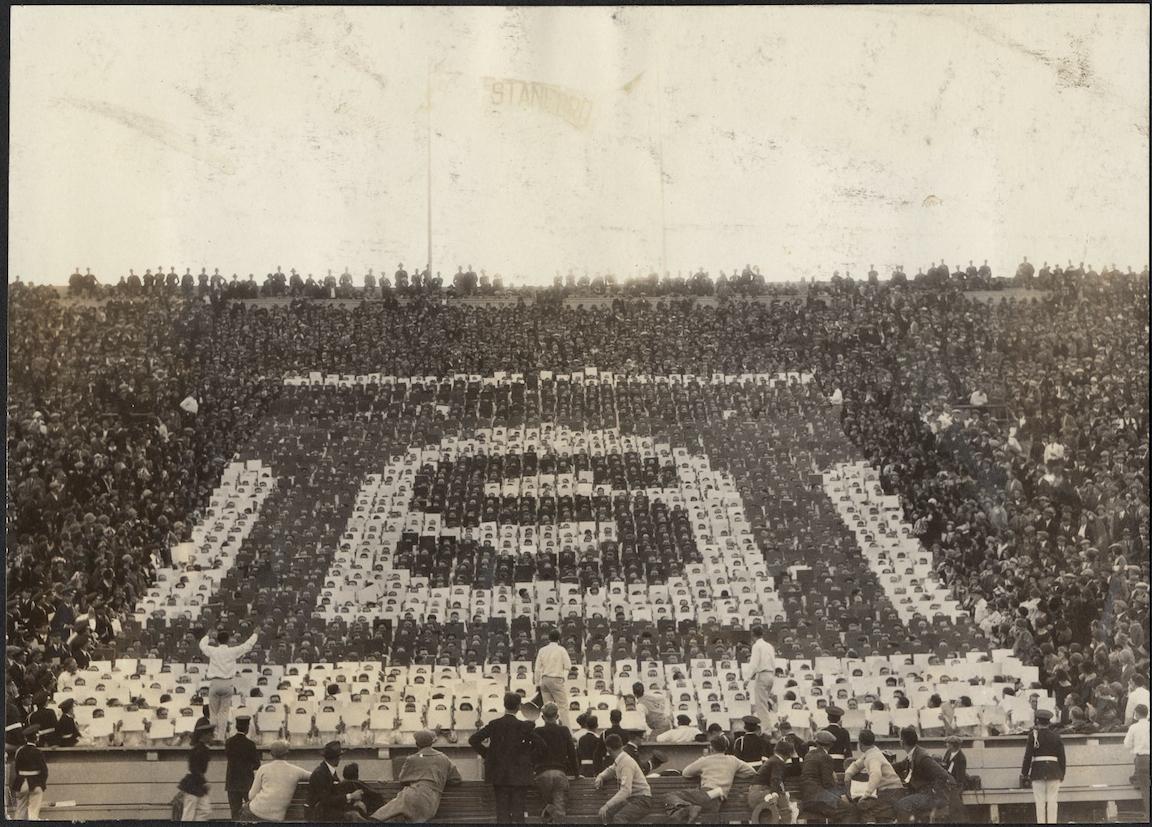 1924 block S