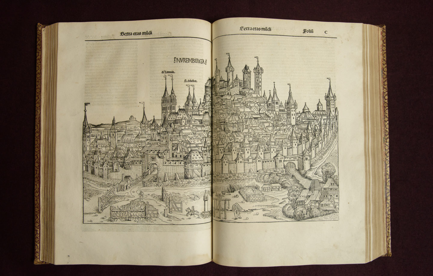 06coolbooks_nuremburg_6000