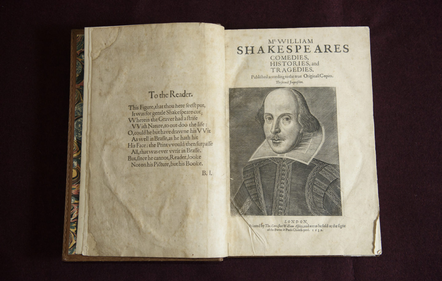 15coolbooks_shakespeare_5968