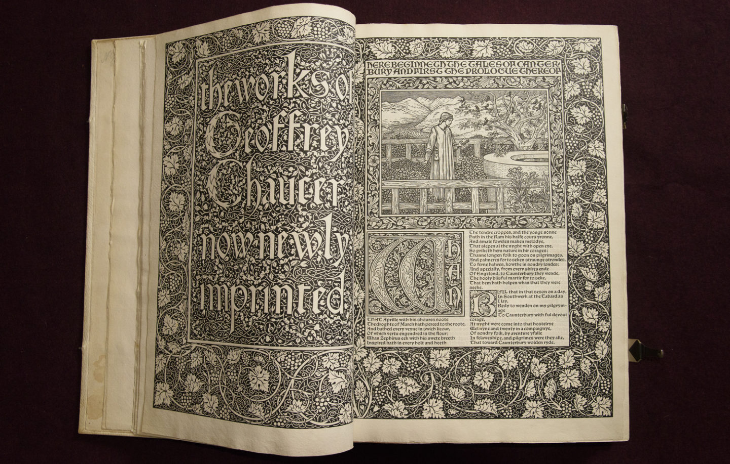 20coolbooks_chaucer_6029