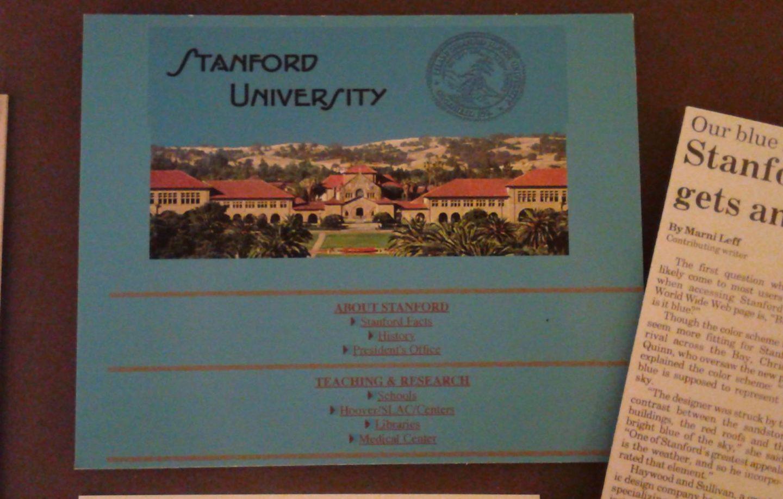 blue-stanford-homepage