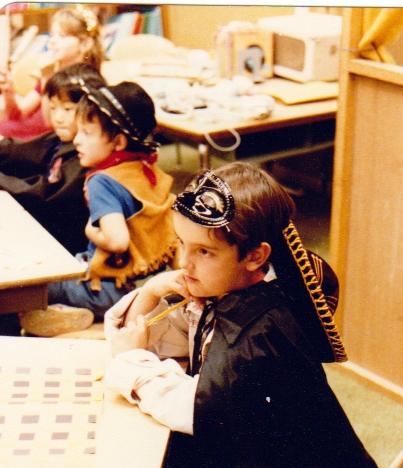 marcusd-in-80s2