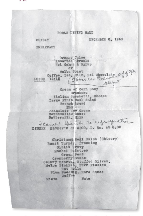 ryan-1940-menu